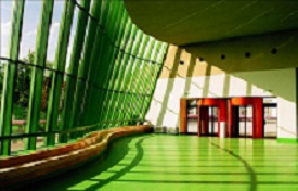 Staatsgalerie Stoccarda